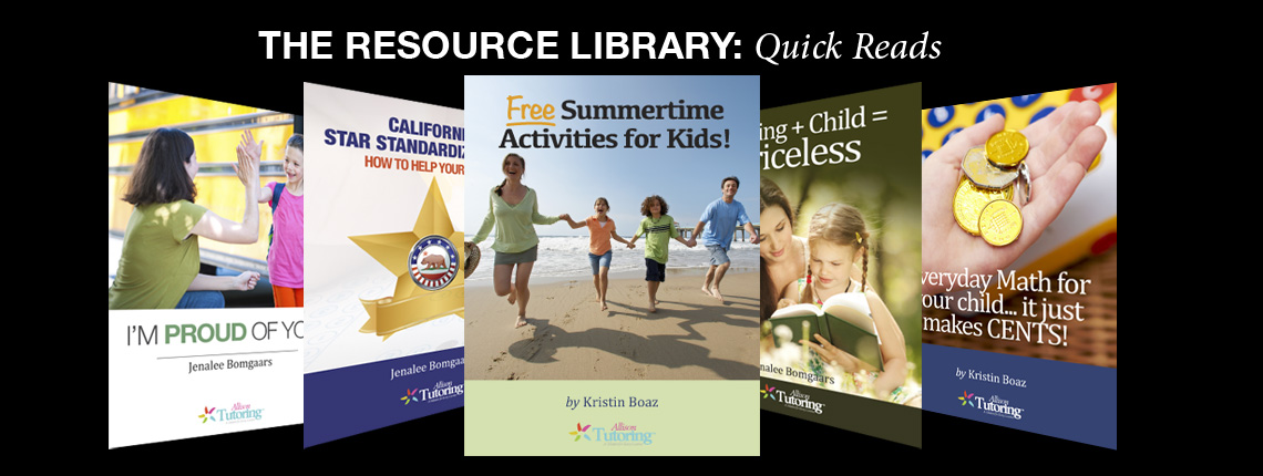 Resources Questions? Call (562) 822-6488