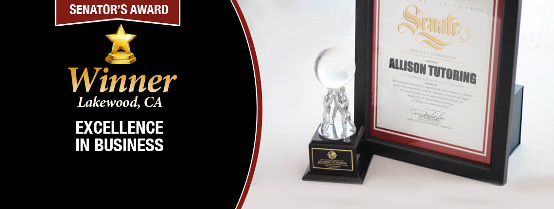 Awards Questions? Call (562) 822-6488